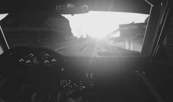 pCARS-backseatM3