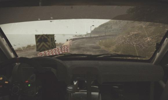 WRC3-backseat-impreza07