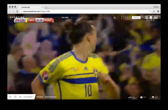 Screen Shot 2015-09-01 at 19.43.11